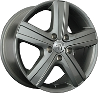 Литой диск Replay Volkswagen VV59 17x7.5