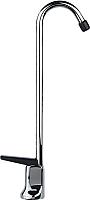 Смеситель Kuppersberg Pura KG2612 (хром) -