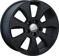 Литой диск Replay Mercedes MR68 20x8.5