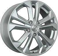 Литой диск Replay Mazda MZ77 17x7.0