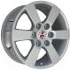 Литой диск Replay Mitsubishi MI636 18x7.5