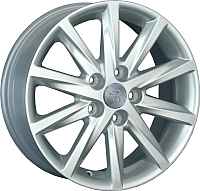 Литой диск Replay Toyota TY132 16x6.5