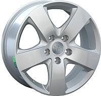 Литой диск Replay Suzuki SZ16 16x6.5