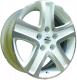 Литой диск Replay Suzuki SZ5 16x6.5 5x114.3мм DIA 60.1мм ET 45мм S -
