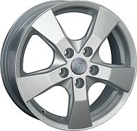 Литой диск Replay Suzuki SZ26 16x6.0