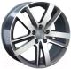 Литой диск Replay Audi A47 20x9.0