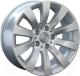 Литой диск Replay BMW B96 17x7.5 5x120мм DIA 72.6мм ET 30мм S -