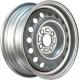 Штампованный диск Trebl 53C41G 14x5.5