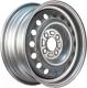 Штампованный диск Trebl 53C47G 14x5.5