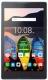 Планшет Lenovo Tab 3 TB3-850M 16GB LTE Black (ZA180022UA) -
