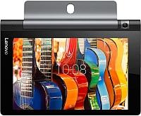 Планшет Lenovo Yoga Tab 3-850M 16GB LTE (ZA0B0054UA) -