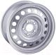Штампованный диск Trebl X40030 16x6.5
