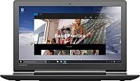 Ноутбук Lenovo Ideapad 700-15 (80RU00PWRA) -