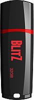 Usb flash накопитель Patriot Blitz 32GB (PSF32GBLZ3BUSB) -