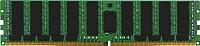 Оперативная память DDR4 Kingston KVR21E15D8/16 -