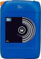 Моторное масло ТНК Magnum Motor Plus 10W40 (20л) -