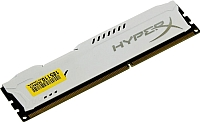 Оперативная память DDR3 Kingston HX316C10FW/4 -