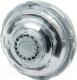 Подсветка для бассейна Intex 28691 -
