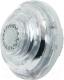 Подсветка для бассейна Intex 28692 -