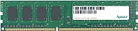 Оперативная память DDR3 Apacer AU04GFA60CATBGC -
