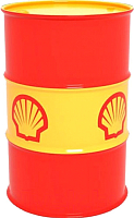 Моторное масло Shell Rimula R5LE/209 10W30 (209л) -