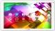 Планшет Archos 101b Copper 8GB 3G -