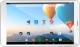 Планшет Archos 80c Xenon 16GB 3G -