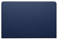 Чехол для планшета Lenovo Tab 2 A10-30 Folio Case and Film / ZG38C00-617 (синий) -