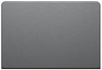 Чехол для планшета Lenovo Tab 2 A10-30 Folio Case and Film / ZG38C00-625 (серый) -