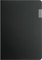 Чехол для планшета Lenovo Tab 3 10
