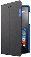 Чехол для планшета Lenovo Tab 3 7