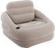 Надувное кресло Intex Accent 68587 -