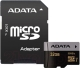 Карта памяти A-data microSDHC UHS-I U3 Class 10 32GB / AUSDH32GUI3CL10-RA1 -