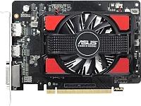 Видеокарта Asus R7250-2GD5 -