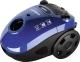 Пылесос Scarlett SC-VC80B08 (синий) -