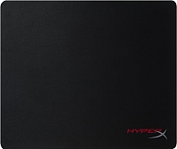 Коврик для мыши Kingston HyperX FURY Pro L / HX-MPFP-L -