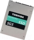 SSD диск Toshiba THNSNK512GCS8 -