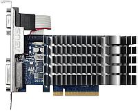 Видеокарта Asus 710-1-SL -