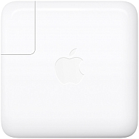 Зарядное устройство для ноутбука Apple MNF72Z/A -