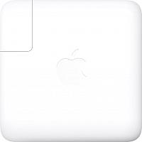 Зарядное устройство для ноутбука Apple MNF82Z/A -