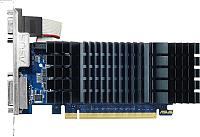 Видеокарта Asus GT730-SL-2GD5-BRK -