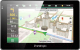 GPS навигатор Prestigio GeoVision 5067 / PGPS5067CIS04GBNV -