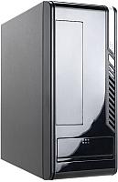 Корпус для компьютера In Win BM-648BL IP-AD160-2 (черный) -