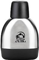 Термос для напитков Арктика 901-600 -