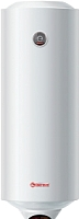 Накопительный водонагреватель Thermex ESS 70 V Silverheat -