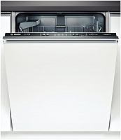 Посудомоечная машина Bosch SMV50E10RU -
