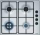 Газовая варочная панель Bosch PBH6B5B80 -