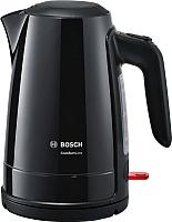 Электрочайник Bosch TWK6A013 -