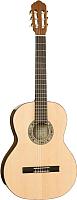 Акустическая гитара Kremona R65 S (натуральный цвет) -