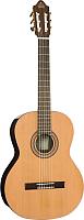 Акустическая гитара Kremona FC (натуральный цвет) -